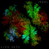 Cover of the LiveSets